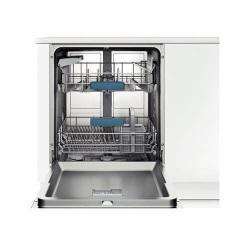 מדיח כלים Bosch דגם SMI43M15EU